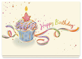 happy birthday card design with photo ; birthday-card-designs-simple-item-ornaments-decoration-cupcake-greeting-happy-birthday-sign-only-colored-sketch-birthday-card-design