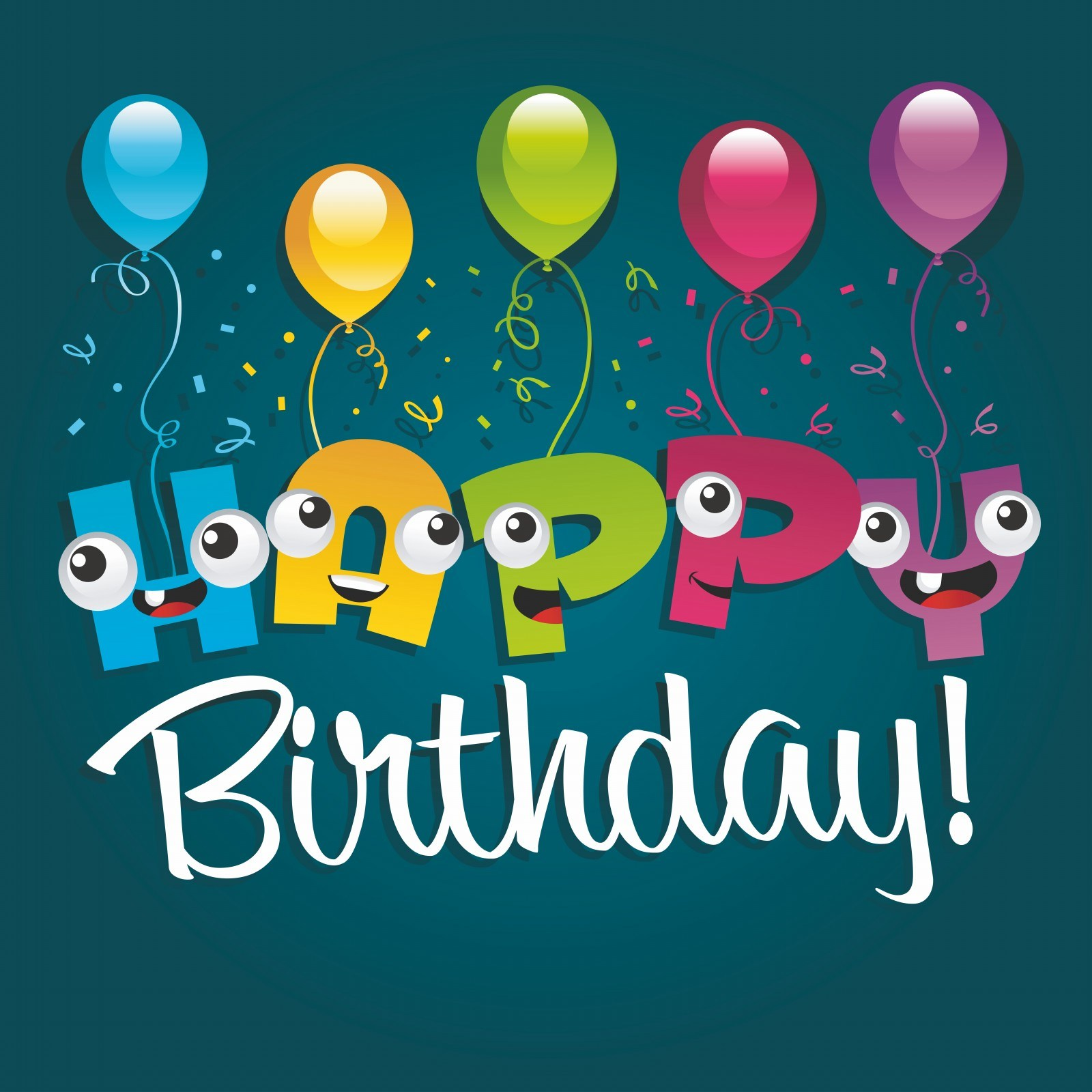 happy birthday card design with photo ; birthday-invitations-card-the-best-latest-happy-birthday-greeting-cards-funny-amp-cute-card-design-cartoon-characters-awesome-funny-bday-wishes