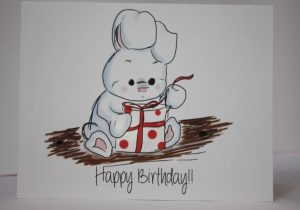 happy birthday card drawing ; how-to-draw-happy-birthday-cards-youtube-birthday-party-ideas-expensive-how-to-draw-happy-birthday-card