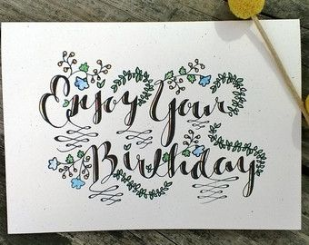 happy birthday card drawing ; simple-designs-to-draw-on-a-card-happy-birthday-card-drawing-happy-birthday-designs-to-draw-on-a-card