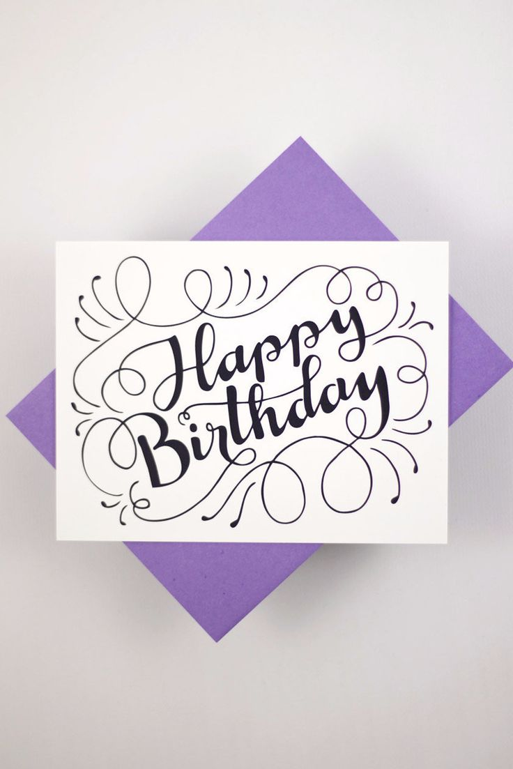 happy birthday card drawing ideas ; 0a2ef111bf1e81bac8685875f0777c6c