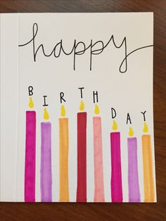 happy birthday card drawing ideas ; aee8dbac819417d79cea5aeaba00ec99--diy-birthday-cards-birthday-cards-drawing