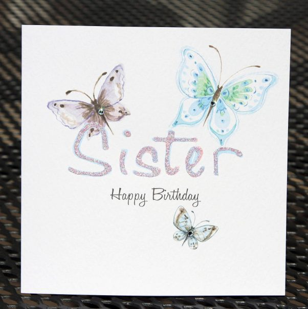 happy birthday card drawing ideas ; handmade-butterfly-drawing-sister-happy-birthday-602x603