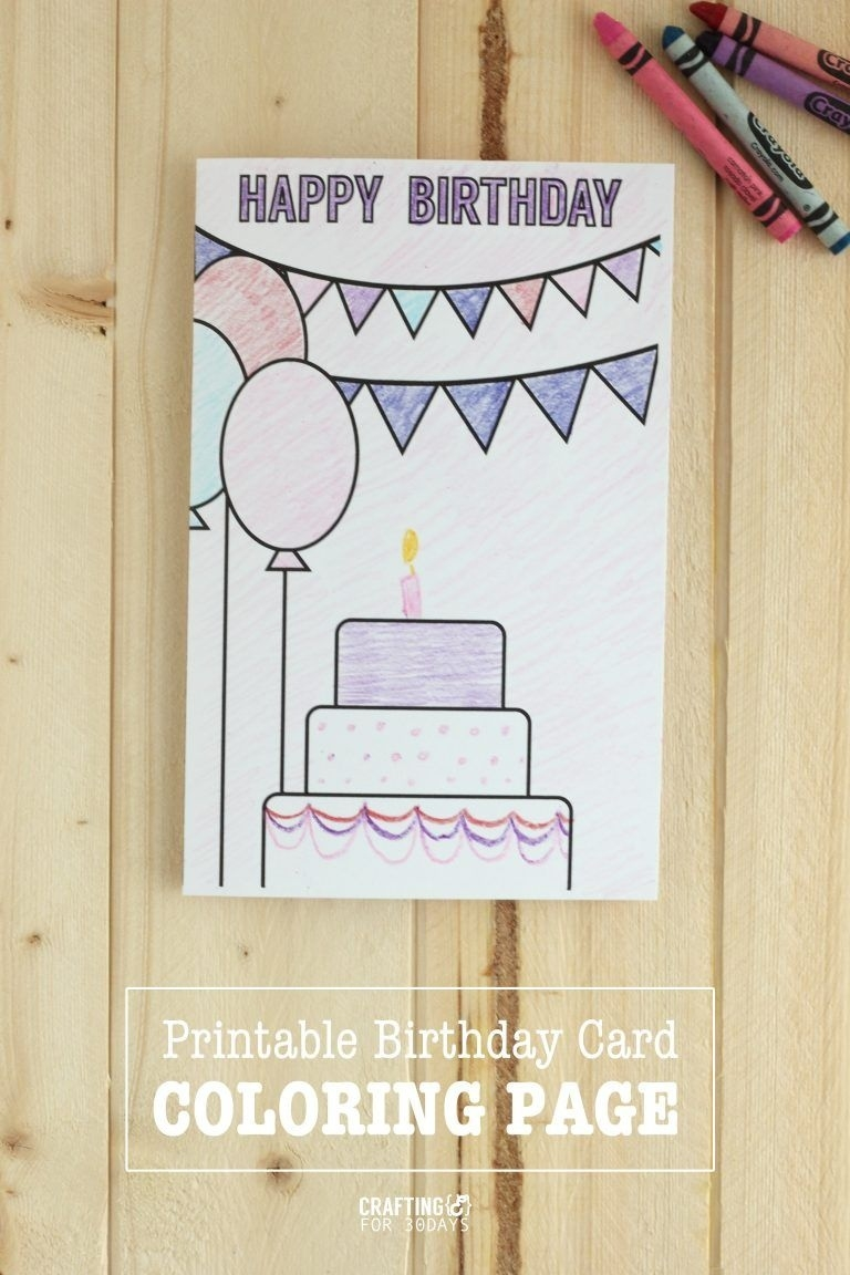 happy birthday card drawing ideas ; template-birthday-card-ideas-for-a-mom-plus-birthday-cards-for-regarding-easy-birthday-card-ideas-for-mom