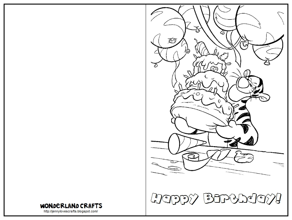 happy birthday card printable template ; happy-birthday-card-template-black-and-white-larissanaestrada-throughout-happy-birthday-card-printable-black-and-white