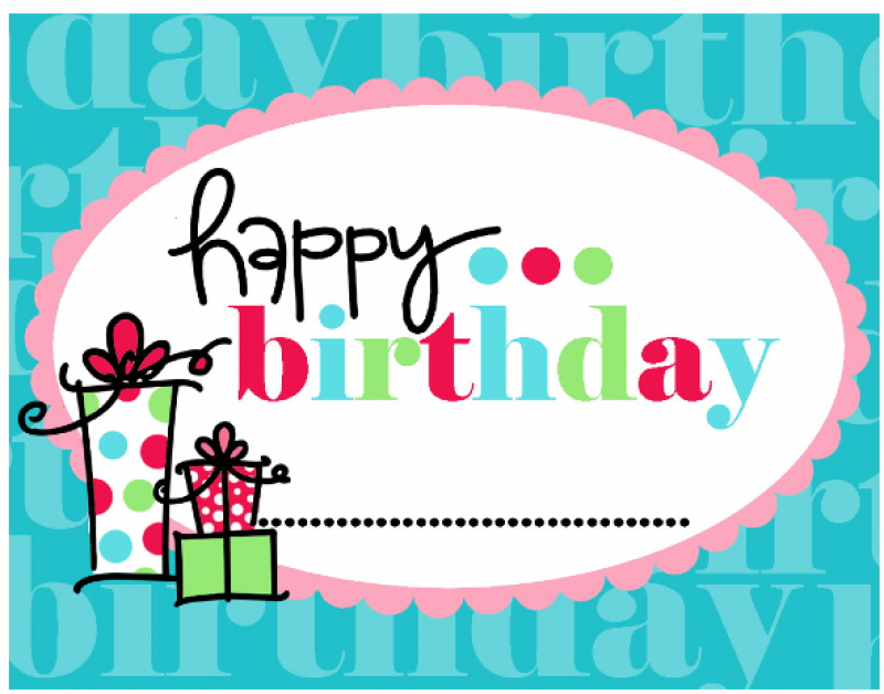 happy birthday card printable template ; happy-birthday-cards-printable-free-gangcraft-happy-birthday-cards-to-print