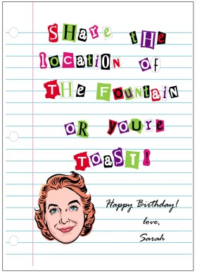 happy birthday card printable template ; img_page-01