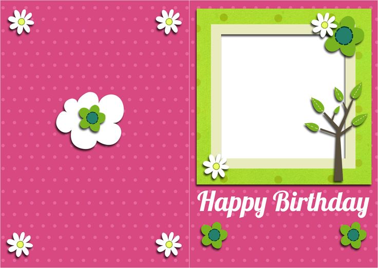 happy birthday card wallpaper ; happy-birthday-to-you-printable-birthday-card-happy-birthday-cards-printable-free-egyptian-museum-with-panoramic-views-of-the-city-citadel-and-the-pyramids