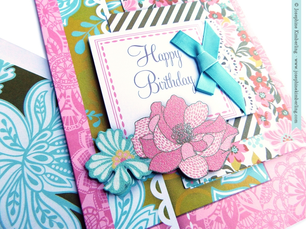 happy birthday card wallpaper ; photo-collection-happy-birthday-card-wallpaper