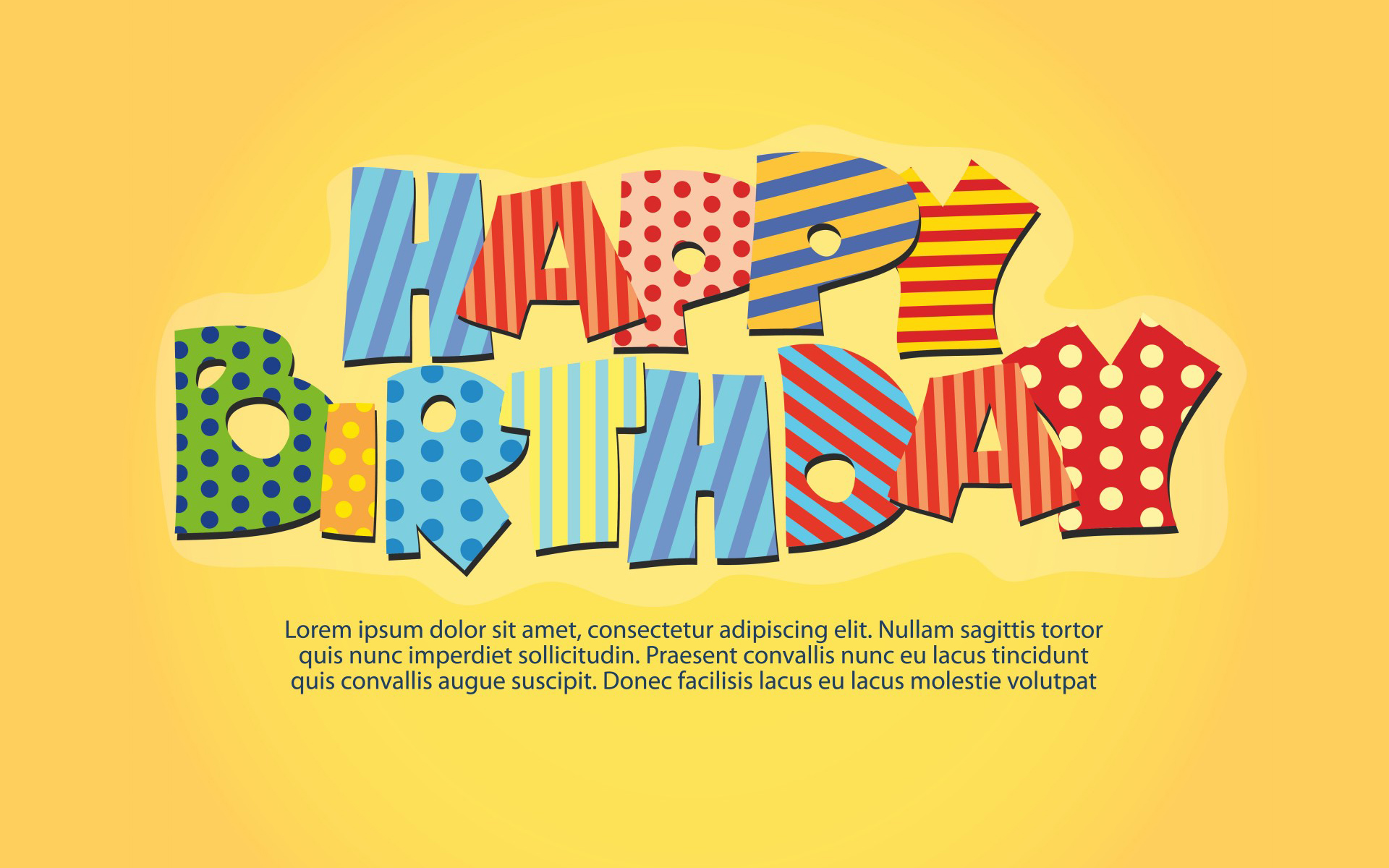 happy birthday cards hd wallpapers ; Happy-Birthday-Best-Cards-HD-Wallpapers
