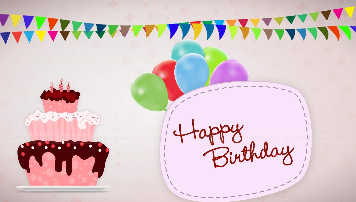 happy birthday cards hd wallpapers ; Happy-Birthday-Greeting-cards-1