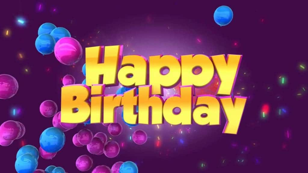 happy birthday cards hd wallpapers ; Happy-Birthday-Images-Download-6-min-1024x576