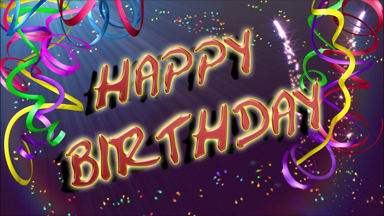 happy birthday cards hd wallpapers ; Happy-Birthday-birthday-cards-for-friends-HapPy-BirthDaY-to-wallpaper-wp6406059