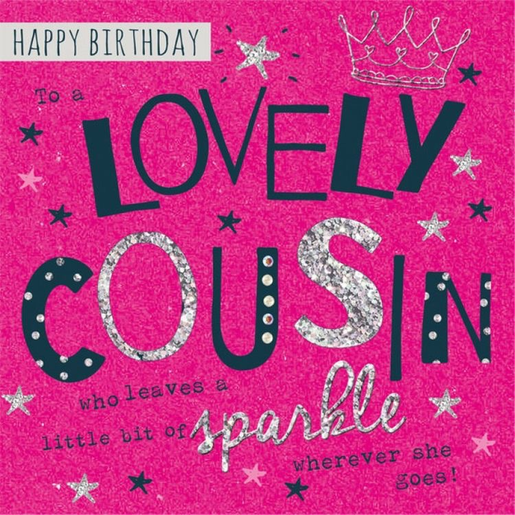 happy birthday cousin images and quotes ; 252d93a6af45425cd5fe0a9fa7c78408