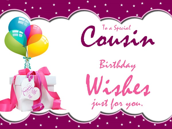 happy birthday cousin images and quotes ; 6aef514765a2f46b974e82ea0c1fa3c7