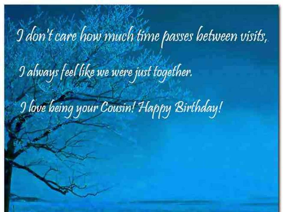 happy birthday cousin images and quotes ; The-quotes-master-cousin-quotes-fb-86