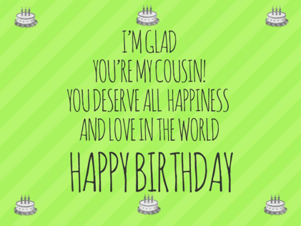 happy birthday cousin images and quotes ; The-quotes-master-cousin-quotes-fb-87