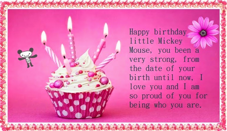 happy birthday cousin images and quotes ; cousin-happy-birthday-quotes