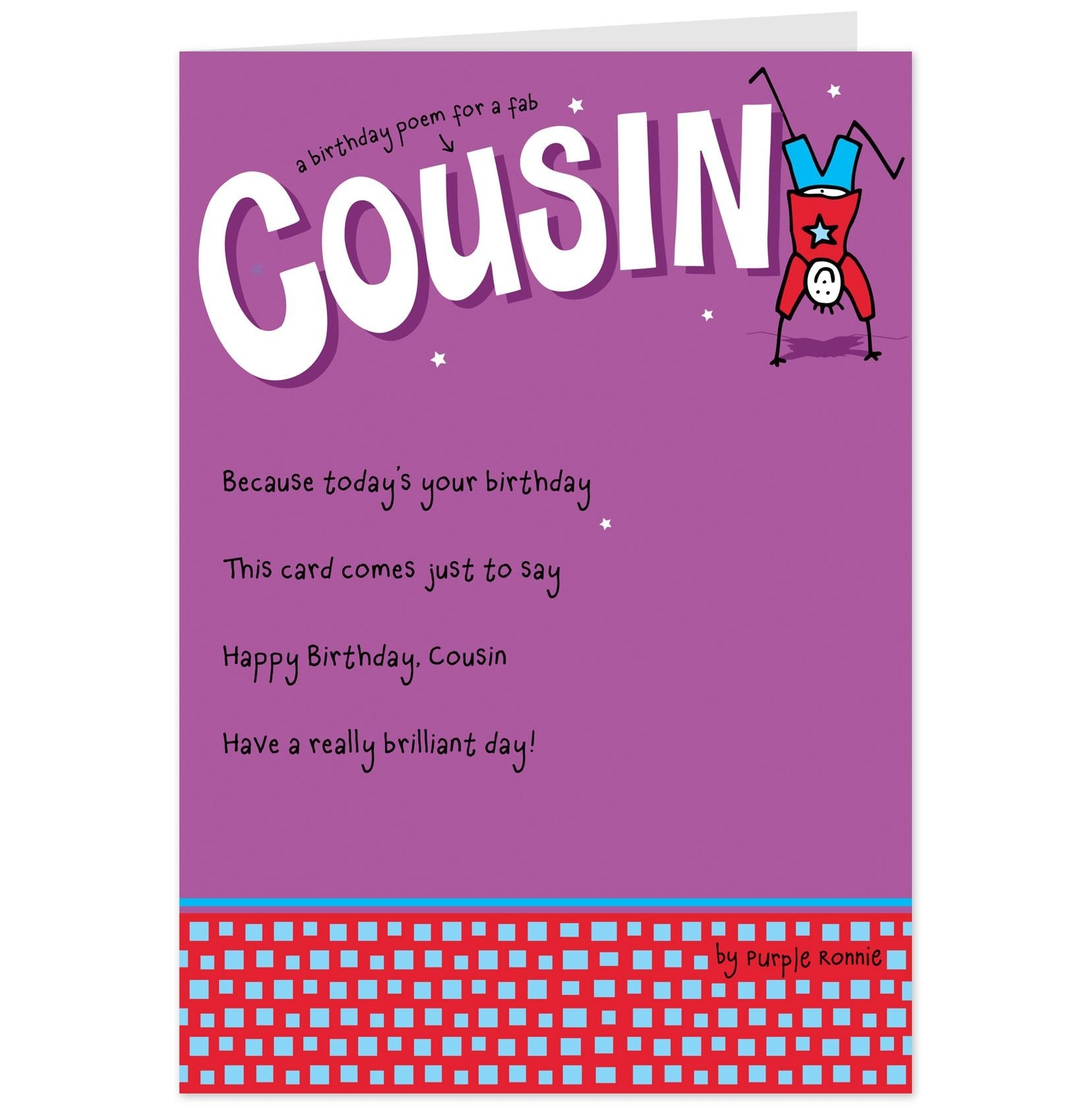 happy birthday cousin images and quotes ; funny-happy-birthday-cousin-pictures-funny-happy-birthday-cousin-pictures-beautiful-happiness-quotes-fascinating-happy-birthday-cousin-quotes-funny