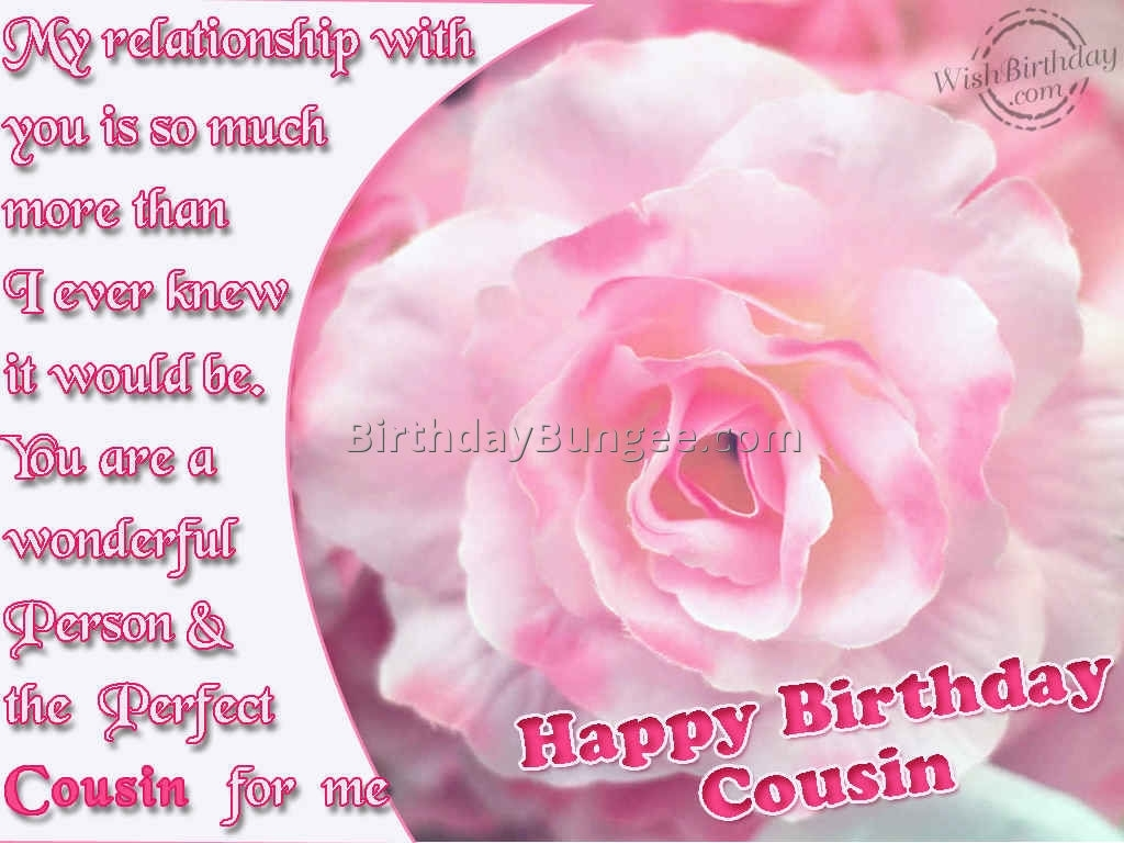 happy birthday cousin images and quotes ; happy-birthday-cousin-quotes-happy-birthday-cousin-quotes-best-birthday-resource-gallery