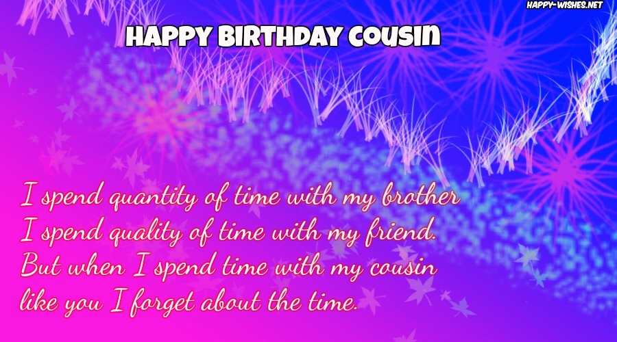 happy birthday cousin images and quotes ; happy-birthday-cousin-wishes-fresh-happy-birthday-wishes-for-cousin-quotes-amp-memes-happy-of-happy-birthday-cousin-wishes