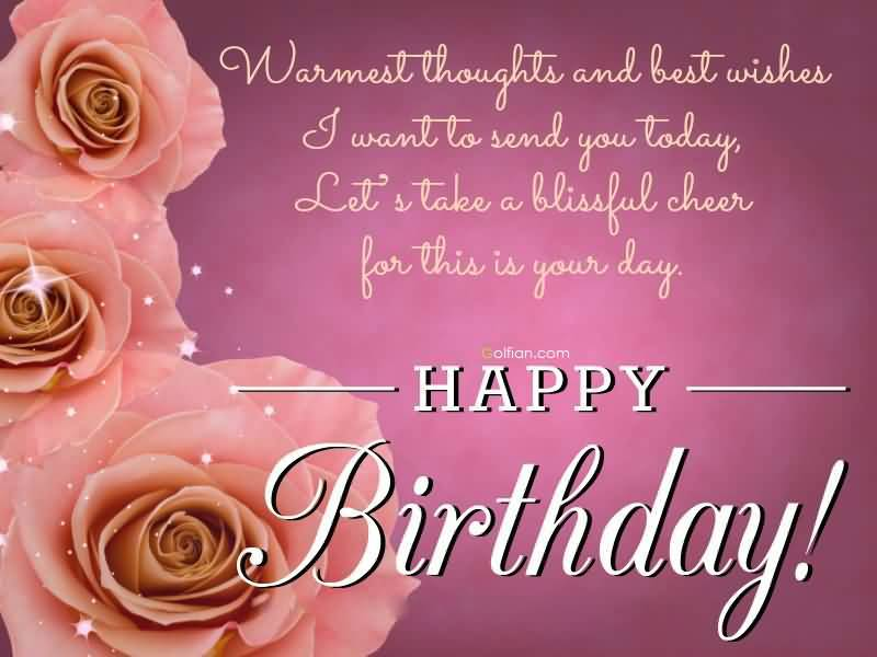 happy birthday cousin images and quotes ; just-for-youcousin-birthday-wishes-golfian-743910