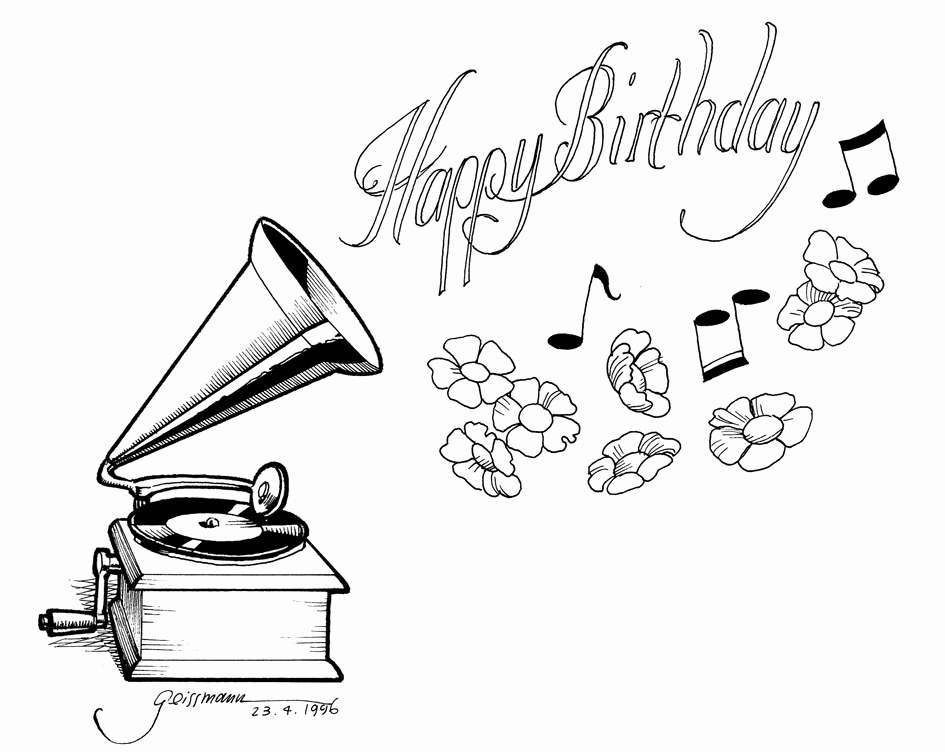 happy birthday drawing ; drawings-for-a-birthday-card-lovely-happy-birthday-drawing-free-download-clip-art-of-drawings-for-a-birthday-card