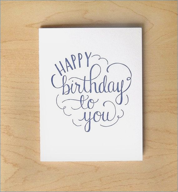 happy birthday drawing ideas ; best-25-happy-birthday-hand-lettering-ideas-on-pinterest-of-birthday-card-drawings