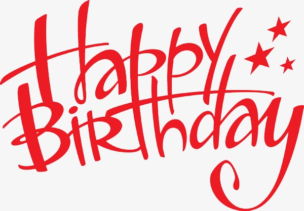 happy birthday free clipart images ; 0957a3f1d27eab3