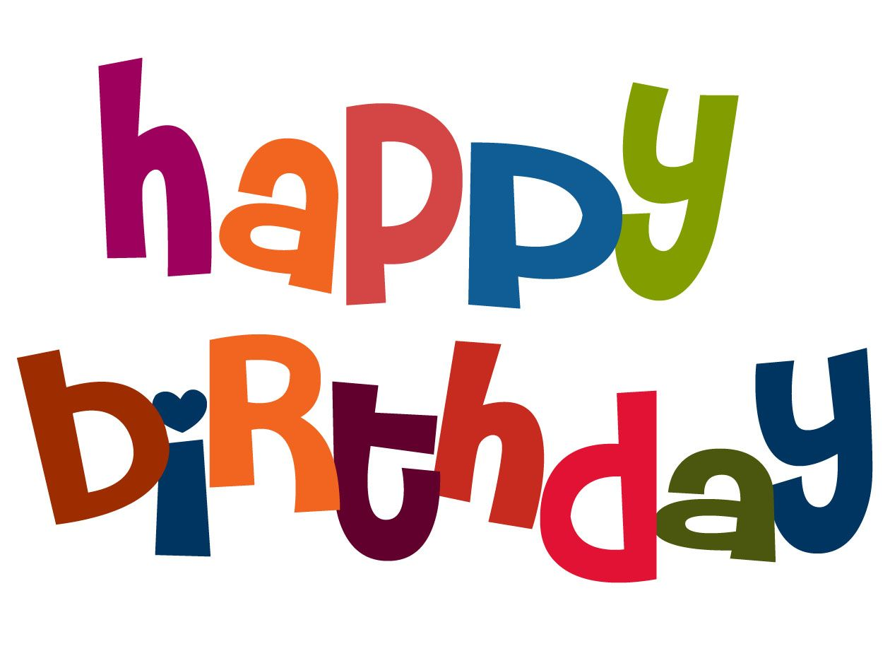 happy birthday free clipart images ; 8b9aff27d8ae29b485c8bc57a20d5211