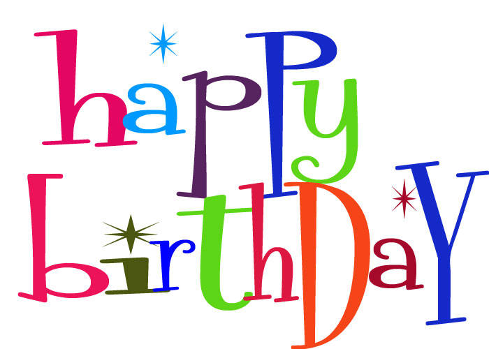 happy birthday free clipart images ; Happy-birthday-free-clipart-on-happy-clip-art-and-3