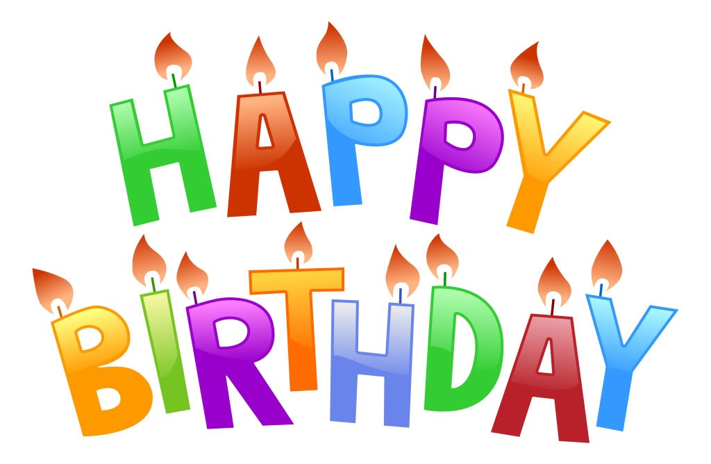 happy birthday free clipart images ; free-happy-birthday-pics-download-clip-art-clipart-love