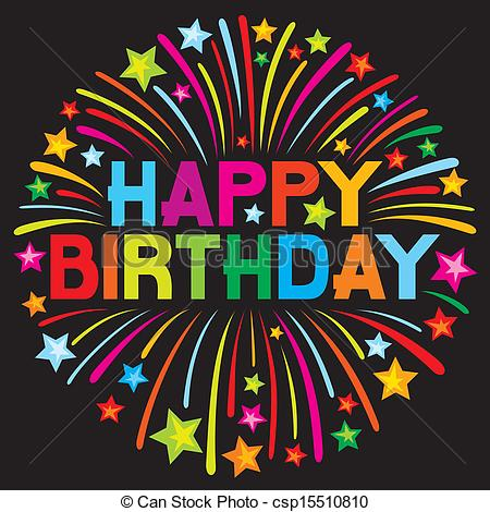 happy birthday free clipart images ; happy-birthday-firework-vector-clip-art_csp15510810