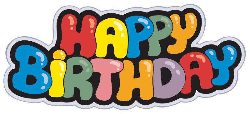 happy birthday free clipart images ; happy-birthday-free-clipart