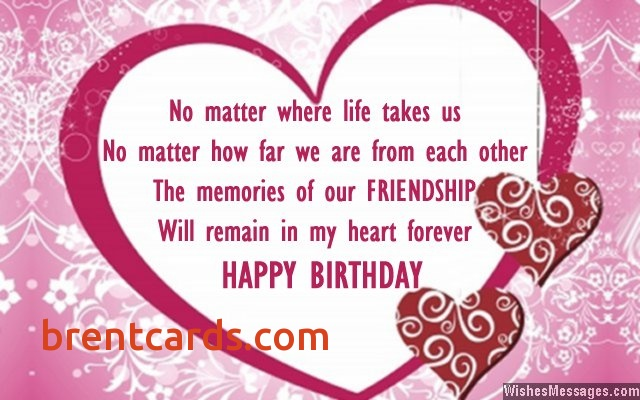 happy birthday greeting card design ; birthday-cards-for-a-best-friend-messages-beautiful-birthday-wishes-for-best-friend-quotes-and-messages-of-birthday-cards-for-a-best-friend-messages