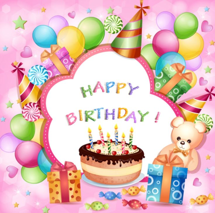 happy birthday greeting card design ; ff7c4e4a54d971cb74a5b32416b69228--birthday-sentiments-happy-birthday-wishes