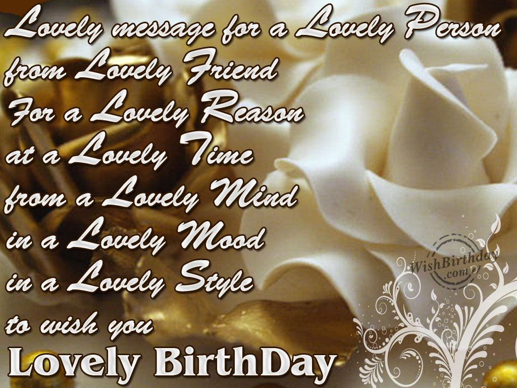 happy birthday greeting message for friend ; Happy_birthday_wishes_for_a_friend-7
