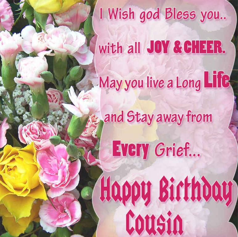 happy birthday images & quotes ; Happy-Birthday-Quotes