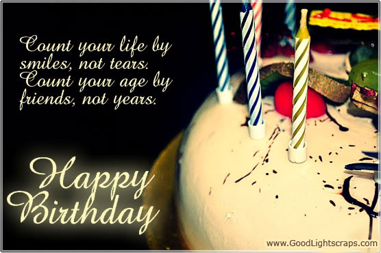 happy birthday images & quotes ; birthday-27