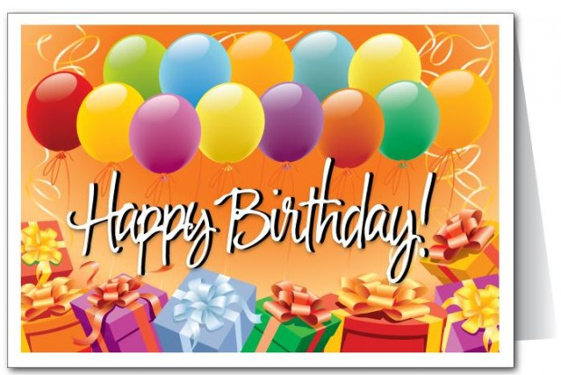 happy birthday images and quotes ; Happy-birthday-cover-picture