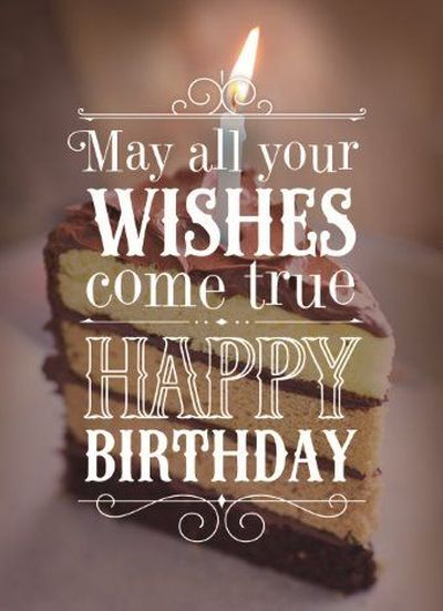 happy birthday images and quotes ; Lovely-happy-birthday-niece-image-1