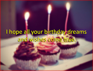 happy birthday images and quotes ; best-friend-birthday-quotes