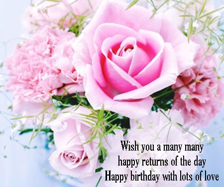 happy birthday images and quotes ; birthday-card25