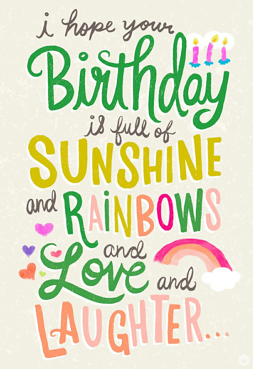 happy birthday images and quotes ; cfc34b8c916cdb65795e9802704fd942