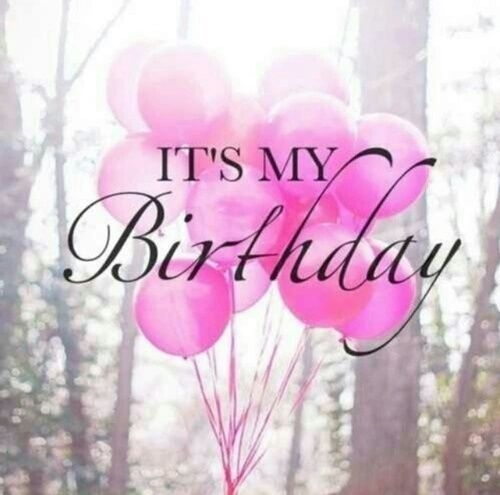 happy birthday images and quotes ; d5c6c2c9f5bf987818dcb5773493fb51