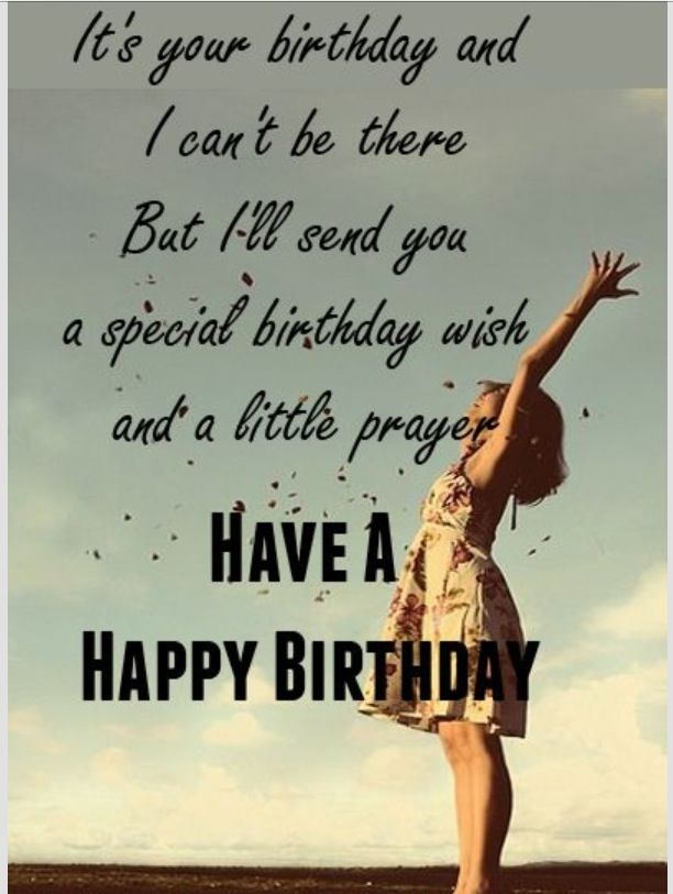 happy birthday images for friend with quote ; 1515696429_happy-birthday-quotes-happy-birthday