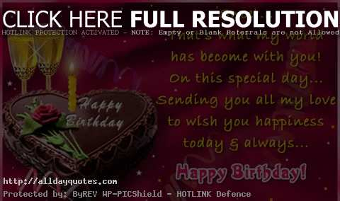 happy birthday images for friend with quote ; Beautiful-Happy-Birthday-Quotes-For-Friends