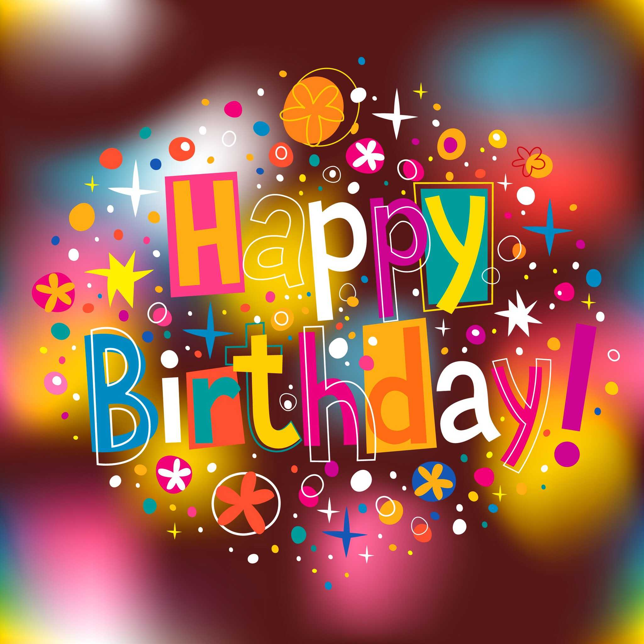 happy birthday images hd with quotes ; Best-Birthday-Quotes-Happy-Birthdays-And-Widescreen-Pictures-Of-Pc-Full-Hd-Pics