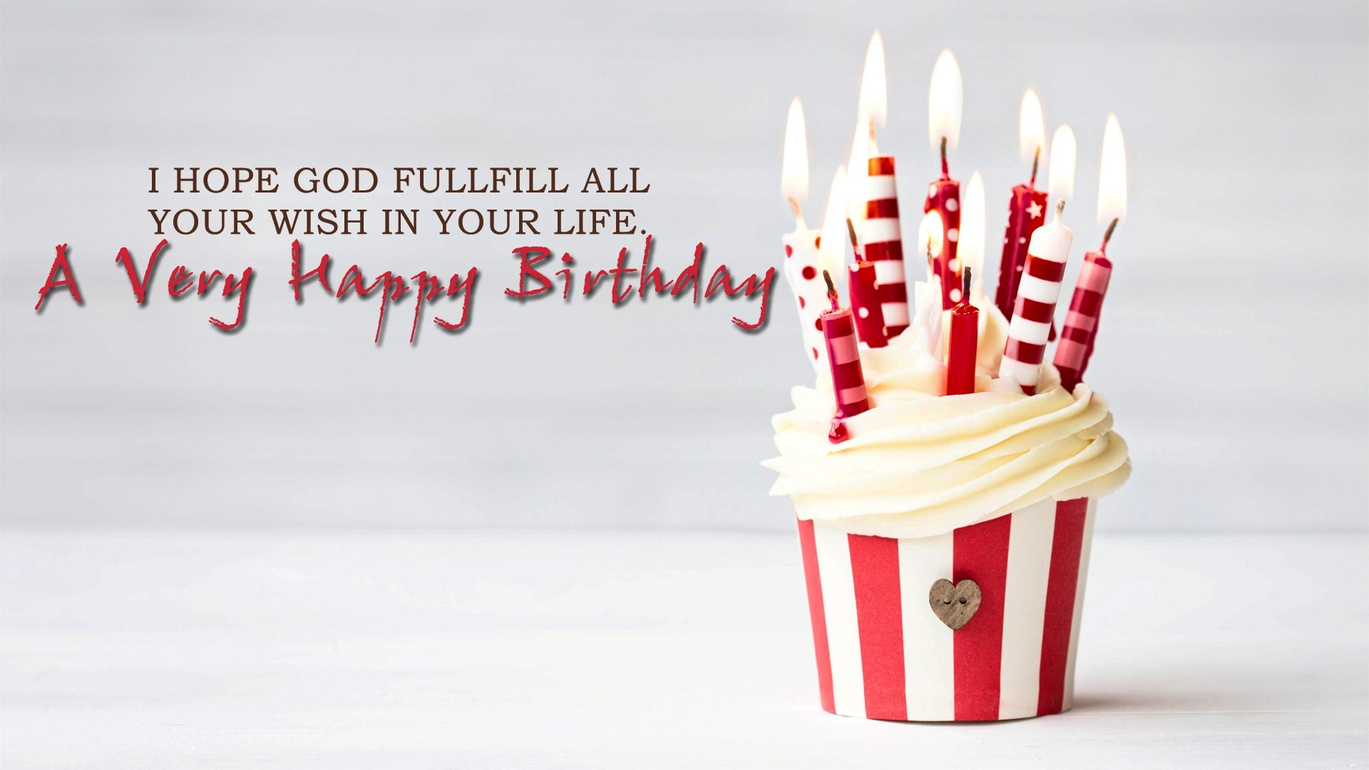 happy birthday images hd with quotes ; Happy-Birthday-Wishing-Quote-Greetings-HD-Wallpapers-15224455