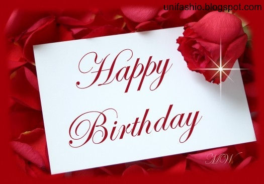 happy birthday images hd with quotes ; hppy_birthday_HD_wallpapers_candles_3D_birthday_greetings_+%2525281%252529